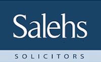 Salehs Solicitors