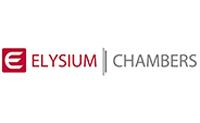 Elysium Chambers