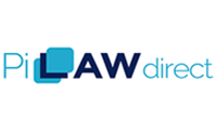 PI Law Direct logo