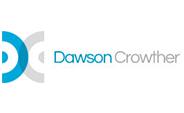 Dawson Crowther Logo
