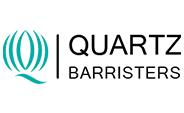 Quartz Barristers