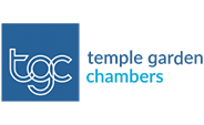 Temple Garden Chambers